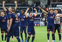 Emre Belözoğlu: Galatasaray maçından sonra kahkaha attım çünkü...