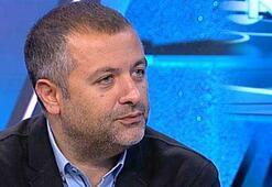 Demirkol: Donk, Galatasarayın oyuncusu değil