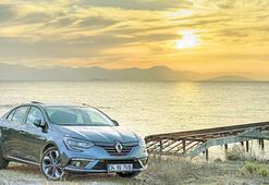 İşte 'Türkiye'de  Yılın Otomobili'
