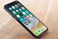 Bu yılki iPhone X modelleri daha büyük pillere sahip olacak