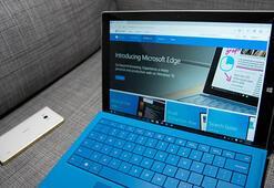 Pil kullanım testinde Microsoft Edge rakiplerini geride bıraktı