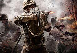 Yeni Call of Duty oyununun çıkış tarihi internete sızdırıldı