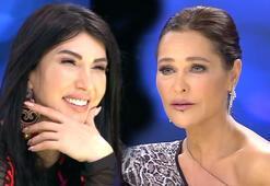 Hande Yenerden Bir Hülya Avşar Sohbetinde sürpriz açıklamalar