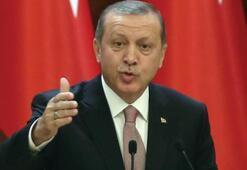 Erdogan says 'no doubt' YPG behind Ankara attack