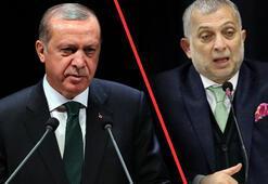 AK Partili Külünk: Gazi millet, gazi Meclis, gazi lider