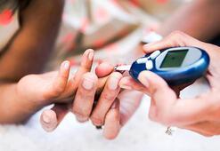 Apple, şeker hastalığını tedavi etmek için uğraşıyor