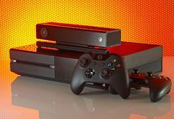 Xboxın bahar indirimleri devam ediyor