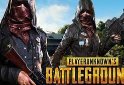 PUBG, Xbox Oneda 4 milyondan fazla oyuncuya ulaştı