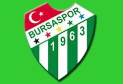 Bursaspor Avrupa Kulüpler Birliğinde