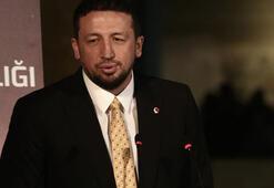 Hidayet Türkoğlu: Yabancı kuralıyla ilgili radikal kararlar alacağız