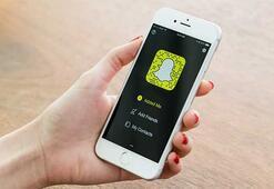 Snapchat Hikayeleri artık çirkin beyaz çerçeveye sahip olmayacak