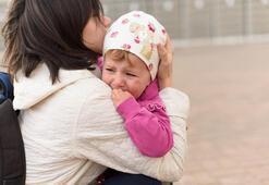 Fazla korumacılık çocuğunuza zarar verebilir
