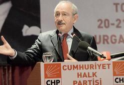 Türkiye Ortadoğu batağına saplandı
