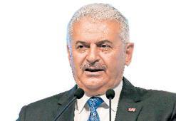 Türkiye resmi İzmir'siz olmaz