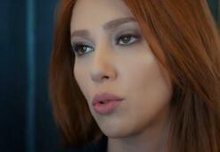 Kiralık Aşk 35. yeni bölüm fragmanı yayınlandı - İzle