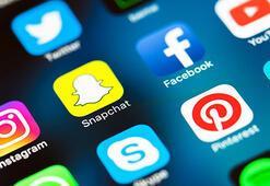 Hikaye kullanımı konusunda Instagram, Snapchati geçti