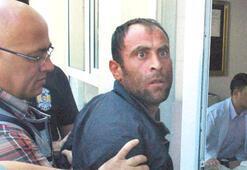 Evlat katili, cezaevi koğuşunda intihar etti