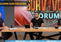 Canlı yayında flaş Sema ve Pınar açıklaması