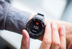 Huawei CEO'sundan şaşkına çevirecek akıllı saat itirafı