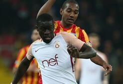 Ndiaye için toplam 16 milyon euro Galatasarayın kararı...
