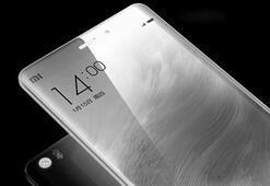 Xiaomi Mi 6, performans testinde Galaxy S8i alt etti
