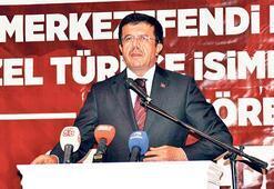 Türk müteahhitleri dünyanın işini yapıyor