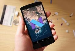 Android 7.1.2Nougat bazı sorunları beraberinde getirdi
