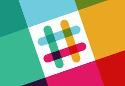 Slack, Durum özelliğini kullanıma sunuyor