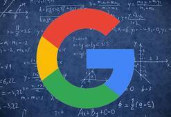 Google, iş başvuruları için kullanılacak uygulamasını duyurdu