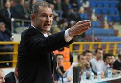Trabzonspor Medical Parkta başantrenör Markoviç gönderildi