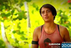 Survivor 2017'de elemeye kalan 4 isim belli oldu (Survivorda kim elenecek)
