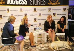 Görme Engelliler için Rehber Köpekler artık Türkiye'de