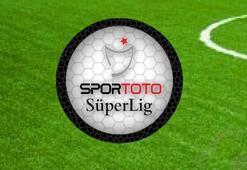 Süper Lig puan durumu (22.hafta)- Lider kim