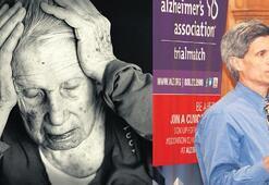 Alzheimer ilacında sona yaklaşıldı