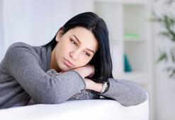 Depresyona doğal çözümler
