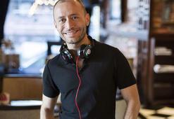 Dj Cenk Erdem'le  'Yüzde 100 Hit Müzik'