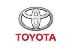 Toyotadan dünyada bir ilk Sadece Türkiyede....