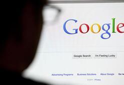 Referandum günü Türkiye, Google'da en çok bunları arattı