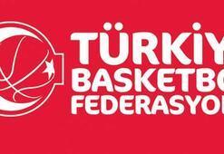 Kadın basketbolunun yeni sponsoru Turkcell