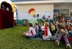 23 Nisan çocuk etkinlikleri (23 Nisan Ulusal Egemenlik ve Çocuk Bayramı)