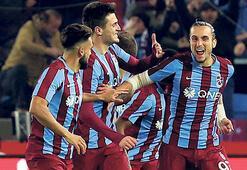 Trabzonspora Avrupa yakışır