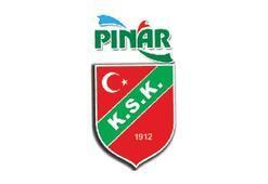 Pınar KSK'de yüzler gülüyor
