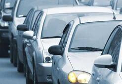 Zorunlu Trafik Sigortasında 1 Nisan öncesi poliçeler iptal edilecek mi
