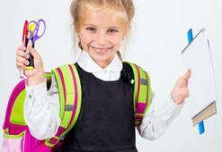 Çocuklarımızın sağlığı için okul alışverişlerinde bilinçli olmalıyız
