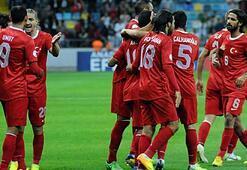 Türkiye - Romanya maçı saat kaçta hangi kanalda ne zaman