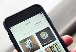 Instagram bu sefer Pinterest'ten bir özelliği platforma ekledi