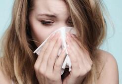Alerjik rinit ve korunma önerileri