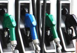 Daha az yakıt tüketmek için araç nasıl kullanılmalı