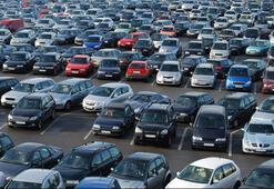 İkinci el otomobil alırken dikkat edilmesi gereken hususlar