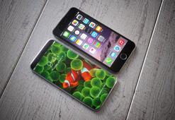 Apple, iPhone 8 için LG'den destek alabilir